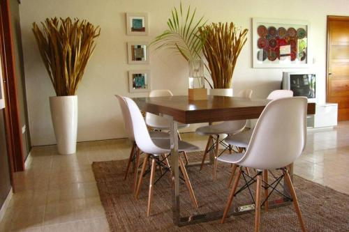 Los Corozos Apartment D2 Guavaberry Golf & Country Club