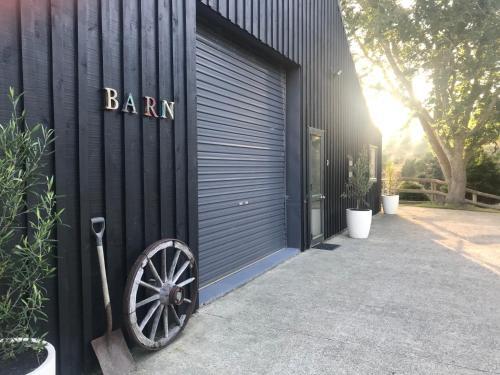 The Barn @ Kumeu