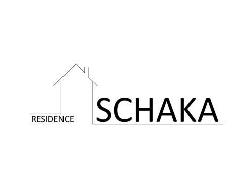 Résidence Schaka