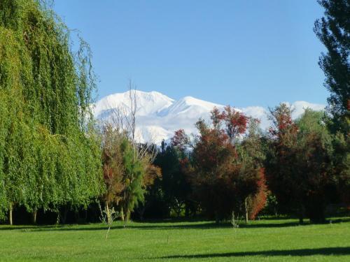 Las 10 mejores casas de campo en Argentina | Booking.com