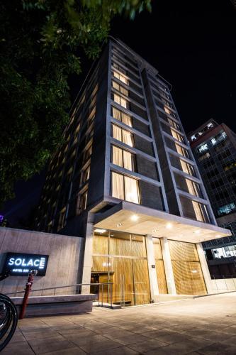 De 10 beste luxe hotels in Chili | Booking.com