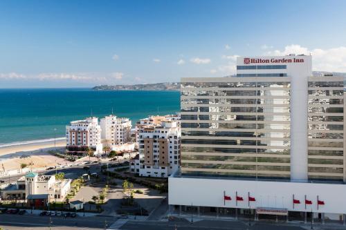 Los 10 mejores hoteles Hilton en Marruecos | Booking.com
