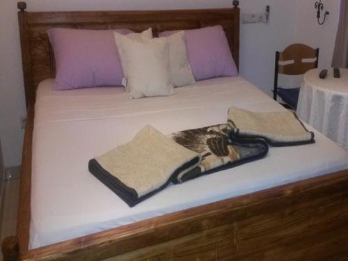 Hotel Residence Palmier Royal