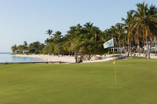 Punta Cana Beach Resort