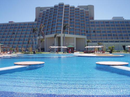 Blau Varadero Hotel - Adults Only