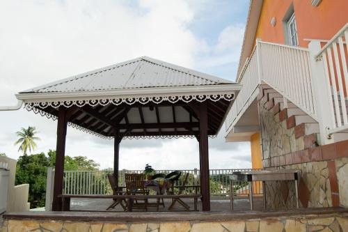 Villa Titine