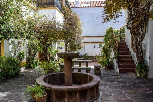 Casa Ramirez - Guest House