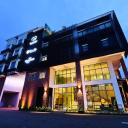 Sojourn Guest House Ipoh