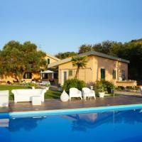 Villa Di Papa'