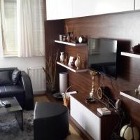 Guest House Villa Krstic