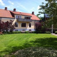 Skurups Folkhögskola, hotell nära Malmö flygplats - MMX, Skurup