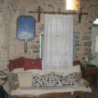 Traditional rooms-Hostel