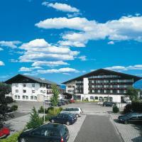 Hotel Lohninger-Schober
