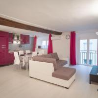 GenovaHost - Appartamento Dall'Acquario