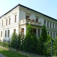 Pension Holzhausen