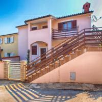Apartment Loredana 1209