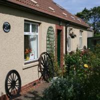 Rowan Cottage Guest House