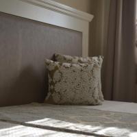 Booking.com: Hoteles en Estepa. ¡Reserva tu hotel ahora!