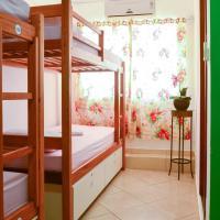 Beira Mar Hostel & Suítes