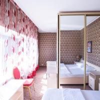 Hotel Arbat