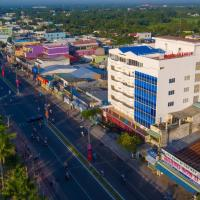 Phuoc Thanh IV Hotel