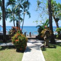 Coral View Villas