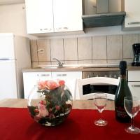 Apartment Karinovo
