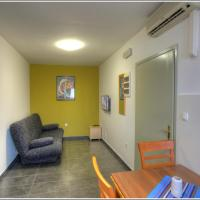 Bokun Apartments II