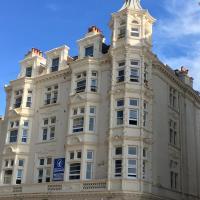 Brighton Beach Hostel