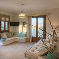 Gratsias Luxury Apartments