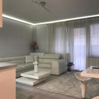 SunHill Luxury Apartment