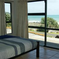 Absolute beachfront - 90 Mile Beach/Ahipara