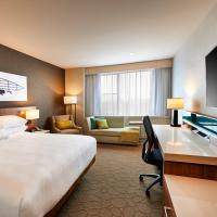 Delta Hotels by Marriott Dartmouth