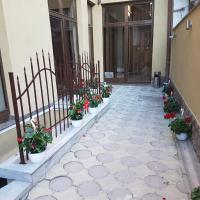 Casa Aria