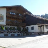Jugendgästehaus Oberau