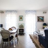 Villa Grusone