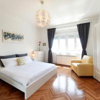 Apartment Sunny