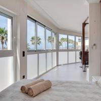 Luxury Views Marbella