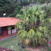 Cama e Café Hospedagem do Bosque