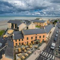 Laytown, Ireland Events Tomorrow | Eventbrite