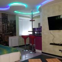 Apartment on Lapacina
