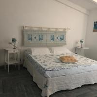 Appartamento Via Sassari