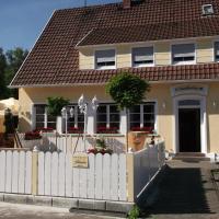 Gasthaus Vogelgarten