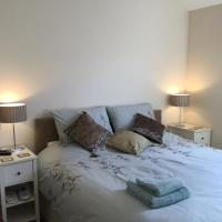Vale View Apartment, Prestatyn </h2 </a <div data-et-view=NAREFGCQABaOSJIaPdMYTQDZBaDMWPHDDWe:4</div <div class=sr-card__item sr-card__item--badges <div class= sr-card__badge sr-card__badge--class u-margin:0  data-ga-track=click data-ga-category=SR Card Click data-ga-action=Hotel rating data-ga-label=book_window:  day(s)  <span class=bh-quality-bars bh-quality-bars--small   <svg class=bk-icon -iconset-square_rating fill=#FEBB02 height=12 width=12<use xlink:href=#icon-iconset-square_rating</use</svg<svg class=bk-icon -iconset-square_rating fill=#FEBB02 height=12 width=12<use xlink:href=#icon-iconset-square_rating</use</svg<svg class=bk-icon -iconset-square_rating fill=#FEBB02 height=12 width=12<use xlink:href=#icon-iconset-square_rating</use</svg </span </div   <div class=sr-card__item__review-score style=padding: 8px 0  <div class=bui-review-score c-score bui-review-score--inline bui-review-score--smaller <div class=bui-review-score__badge aria-label=Scored 9.8  9.8 </div <div class=bui-review-score__content <div class=bui-review-score__title Exceptional </div </div </div   </div </div <div class=sr-card__item   data-ga-track=click data-ga-category=SR Card Click data-ga-action=Hotel location data-ga-label=book_window:  day(s)  <svg aria-hidden=true class=bk-icon -iconset-geo_pin sr_svg__card_icon focusable=false height=12 role=presentation width=12<use xlink:href=#icon-iconset-geo_pin</use</svg <div class= sr-card__item__content   Prestatyn • <span 500 yards </span  from centre </div </div <div data-et-view= OLBdJbGNNMMfPESHbfALbLEHFO:1  OLBdJbGNNMMfPESHbfALbLEHFO:2  </div </div </div </div </li <li id=hotel_2938243 data-is-in-favourites=0 data-hotel-id='2938243' class=sr-card sr-card--arrow bui-card bui-u-bleed@small js-sr-card m_sr_info_icons card-halved card-halved--active   <div data-href=/hotel/gb/beach-links.en-gb.html onclick=window.open(this.getAttribute('data-href')); target=_blank class=sr-card__row bui-card__content data-et-click= data-et-view=  <div clas