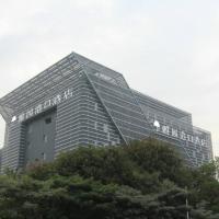 Shenzhen Yayuan Port Hotel