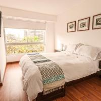 Lima Walking Apartments - Miraflores