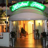 Hotel Itta