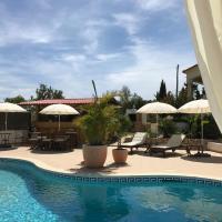 Cegonha Villa powered by Cegonha resort
