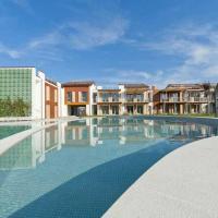 Appartamento Borgo Gasparina