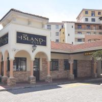 The Island Club, La Savina 114